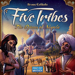 Five Tribes Cover.jpg