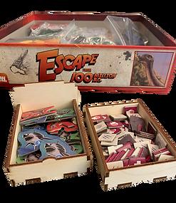 Escape 100 Mil (Double Split Drawer).png
