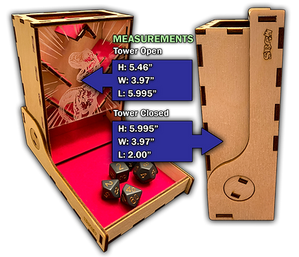 Personal Dice Tower Measurements.png