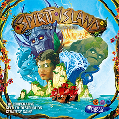 Spirit Island Cover.png