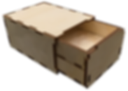 Single Split Drawer (3).png