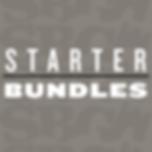 Starter Bundles.png