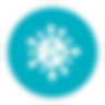 icon-covid-2.png