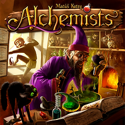Alchemists Cover.png