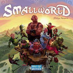 Small World Cover.jpg