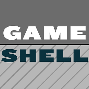 Game Shell Assemby Instructons