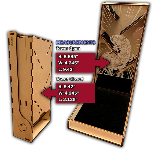 Table Dice Tower Measurements.png
