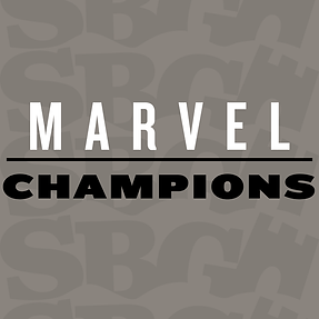Marvel Champions.png