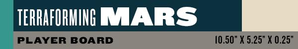 Terraforming Mars Player Board.png