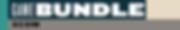 Game Bundle - XCOM.png