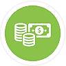 icon-money.png