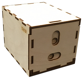 Deck Box (2).png