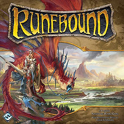 Runebound Cover.jpg