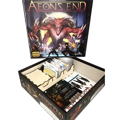 Aeons End Organized.png
