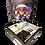 Thumbnail: Aeon's End Bundle