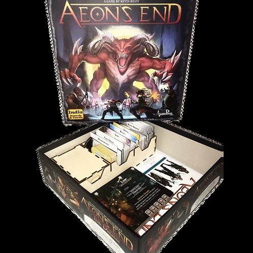 Aeon's End Bundle