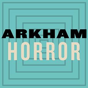 Arkham Horror.png