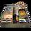 Thumbnail: Alchemists Bundle