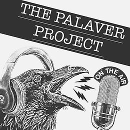 The Palaver Project Logo.jpg