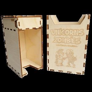 Unicorn_Zombies_Box4.png
