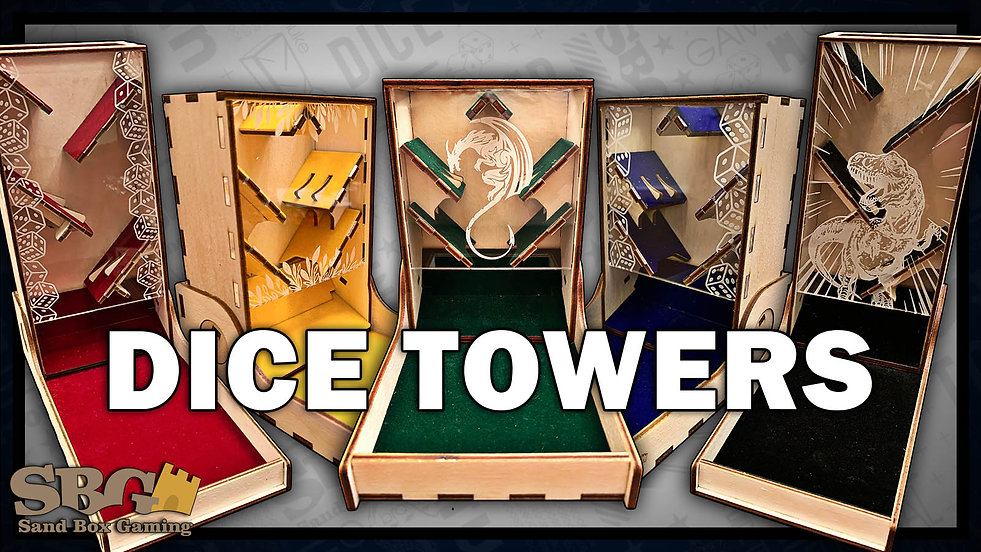 Dice Tower Cover Photo v3.jpg