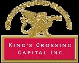 kings-cross-logo-transp.png