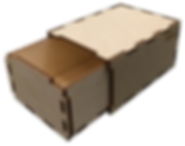 Single Drawer (3).png