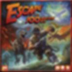 Escape 100 Mil BC Cover.jpg