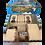 Thumbnail: Spirit Island Bundle