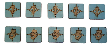 Counter Tokens.png