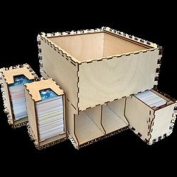 Bunny Box (1).png