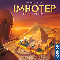 IMHOTEP Cover.jpg