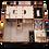 Thumbnail: Rival Restaurants Bento Box