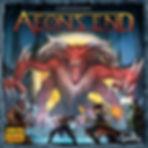 Aeon's End Cover.jpg