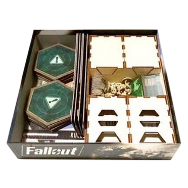 Fallout Organized.png