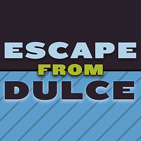 Escape From Dulce.png