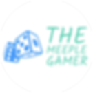 The Meeple Gamer (Circle).png