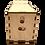 Thumbnail: KeyForge Deck Box