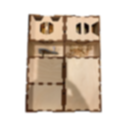 Stone Age Organized - Inside.png