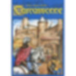 Carcassonne Cover.png