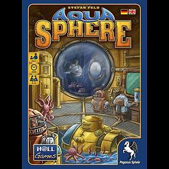 Aqua Sphere Cover.png