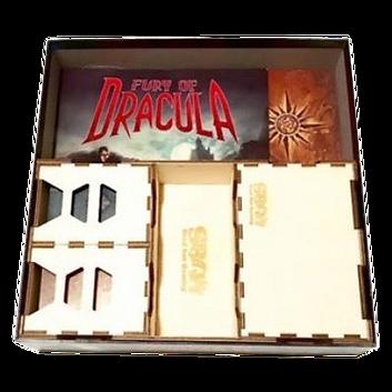 Fury of Dracula Organized.png