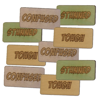 Condition Tokens (Extra) 1000x1000.png