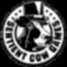 Sentient Cow Games Logo.png