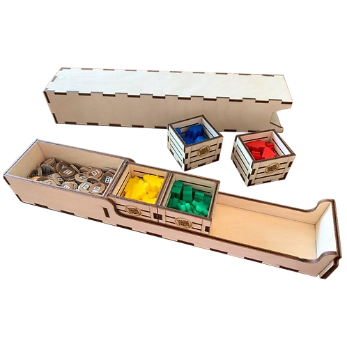 Drawer/Crate Add-On (for Moonshine Empire)