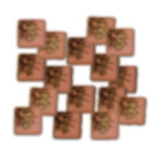 Damage Tokens (Extra) 1000x1000.png