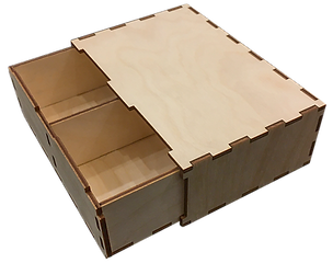 Double Drawer (4).png