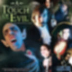 A Touch of Evil Cover.jpg