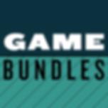 Game Bundles.png