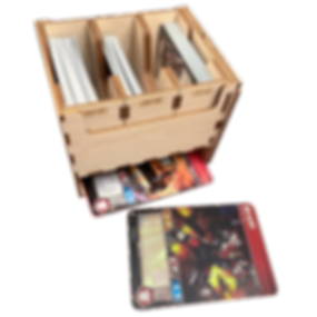 Deck Box with Large Cards (4.1).png